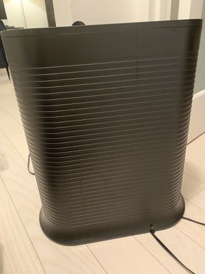 Honeywell HPA300 True HEPA Air Purifier XL for Sale in New York, NY