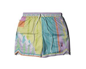 Trillest What The Pastel Shorts for Sale in Phoenix, AZ