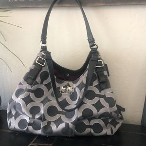 Coach Purse for Sale in Scottsdale, AZ