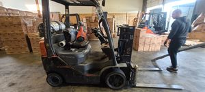Toyota forklift for Sale in Normandy Park, WA