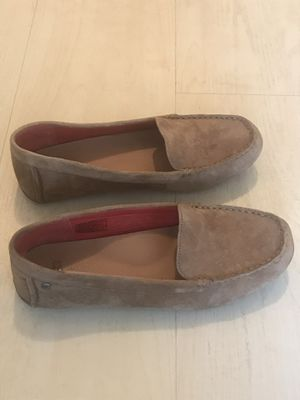 Women's Ugg loafer shoe 8.0 for Sale in San Diego, CA