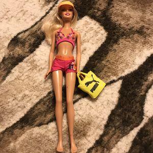 Barbie vintage for Sale in San Diego, CA