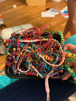 FREE bracelets for Sale in Newington, CT