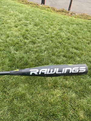 Rawlings Quatro Pro 30/20 Tournament Bat for Sale in Portland, OR