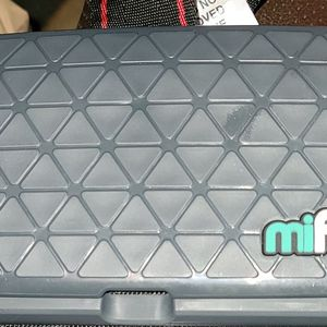Mifold Booster Seat for Sale in Piedmont, SC