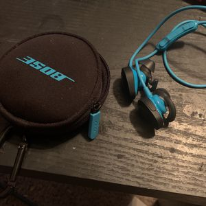 Bose Soundsports For Sale for Sale in Clearwater, FL