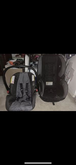 Car seats for Sale in Laveen Village, AZ