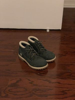 Timberlands W7 for Sale in Philadelphia, PA