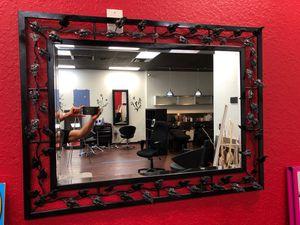 Salon closing! for Sale in Windermere, FL