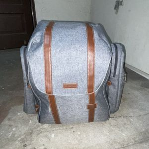 Brand New Awesome Picnic Back back! for Sale in Los Angeles, CA
