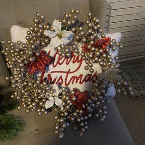 Wreath for Sale in Norwalk, CA
