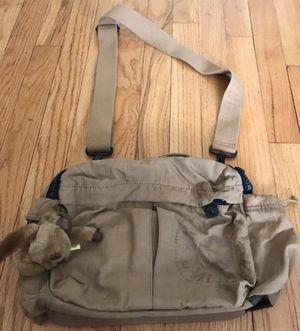 Kipling's Messenger Bag for Sale in Chicago, IL