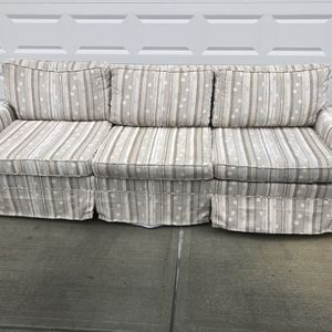 Sofa / Couch for Sale in Indianapolis, IN