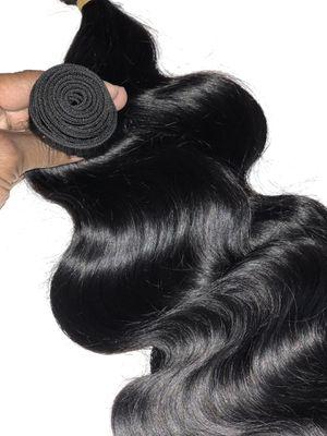 Exclusive Human Hair Bundles for Sale in Long Beach, CA