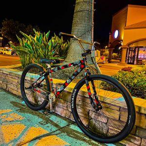 2019 se racing dblocks for Sale in West Covina, CA