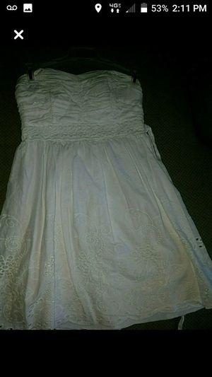 Dress for Sale in New Canton, VA