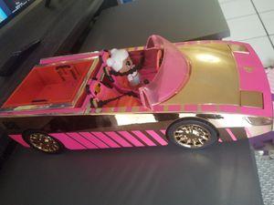 Lol Surprise Cars for Sale in Miami, FL