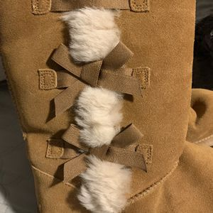 UGG Tall Boots for Sale in Clackamas, OR