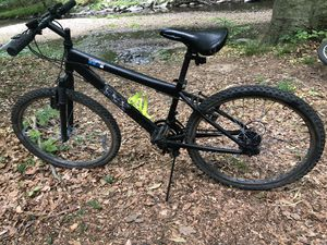 Mountain bike for young kid for Sale in Washington, DC