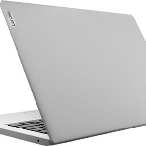 "Slim 14"" Lenovo Ideapad Brand New Still Under Warranty!! for Sale in Spokane, WA"