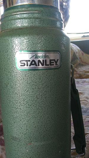 Stanley thrermal mug for Sale in Estancia, NM