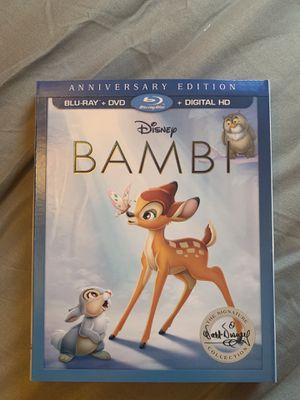 Bambi for Sale in Pomona, CA