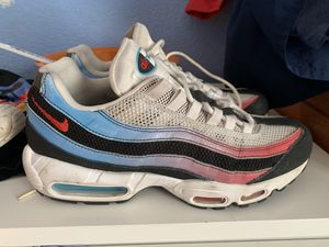 Nike shoes for Sale in Beaverton, OR