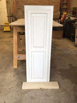 Built in Medicine Cabinet for Sale in Choctaw, OK