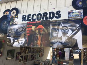 Vinyl Record Sale for Sale in Chino Hills, CA