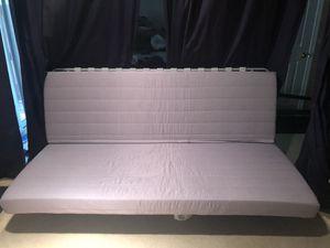 Fulton Sofa for Sale in Columbia, MD