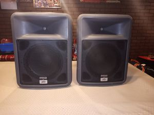 """Peavey 12"""" Woofer Pro audio for Sale in Chicago, IL"""