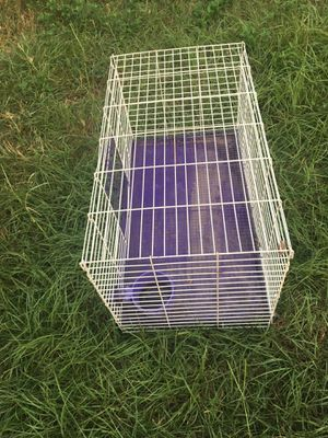 Cages for Sale in El Dorado, AR