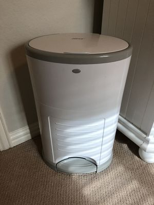 Diaper Pail for Sale in Celina, TX