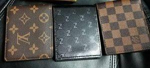 Wallets!! for Sale in Walton Hills, OH