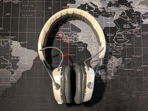 V-Moda M-80 Vocal Headphones - White ( Very High Quality and professional studio headphones ) for Sale for sale  Las Vegas, NV