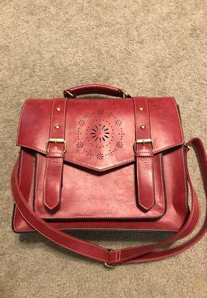 Messenger Laptop Bag Briefcase for Sale in Las Vegas, NV