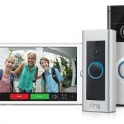 Free Ring Doorbell With ADT Alarm Contract South Florida Only for Sale in Pompano Beach, FL