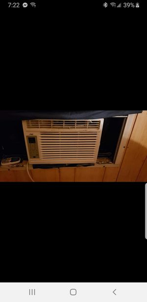 Air conditioner for Sale in Fordyce, AR