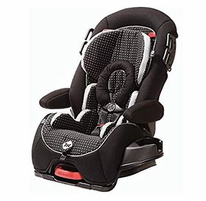 Safety 1st Alpha Elite 65 Convertible 3in1 Car Seat for Sale in Little Rock, AR