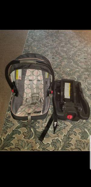 Car seat for Sale in Modesto, CA