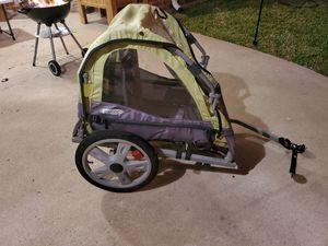 Bike Trailer for Sale in Lucas, TX