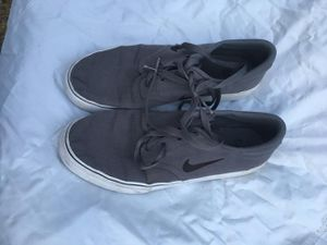 Nike size 8y for Sale in Downey, CA