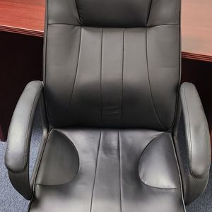 Executive Chair for Sale in Anaheim, CA