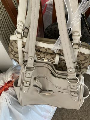 Bolsos for Sale in West Covina, CA