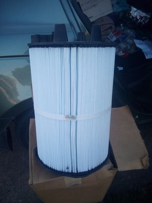 Swimming pool Filter for Sale in Dallas, TX