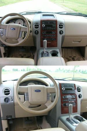 Well maintained 2006 Ford F-150-One Owner! for Sale in Baltimore, MD