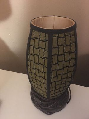 Home decor sss for Sale in Port St. Lucie, FL