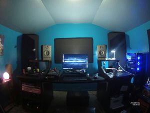 Studio Time for Sale in Sebring, FL