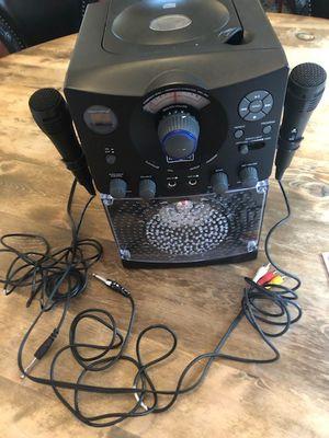 Karaoke Machine for Sale in Morgantown, WV