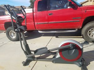 Elliptical machine PRO-FORM for Sale in Peoria, AZ
